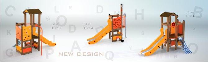 Diapositives