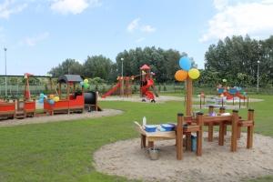 Sobieszewo, Poland